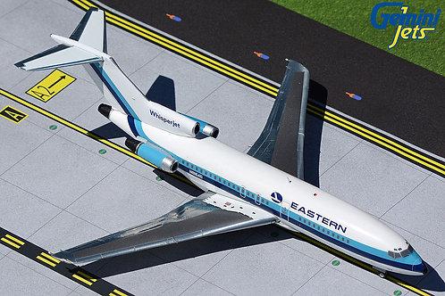 Eastern Airlines Boeing B 727-100 / N8164G / G2EAL944 / 1:200