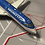 Thumbnail: Midwest Connect / Comair Airlines Bombardier CRJ200 N506CA 52041 / 1:200