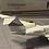 Thumbnail: Gulfstream G550 N3546 75008 / 1:200