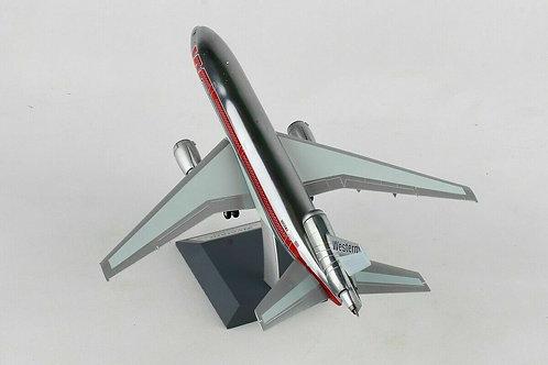 Western Airlines DC-10-10 / N908WA / IF101UA1119 / 1:2