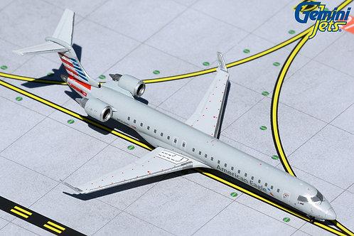 American Eagle / CRJ900LR / N584NN / GJAAL1971  / 1:400