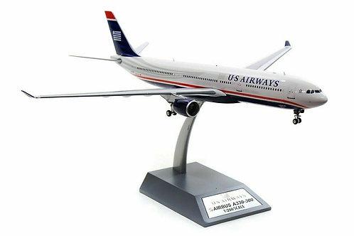 US Airways Airbus A330-300 / N275AY / IF333US0519 / 1:200