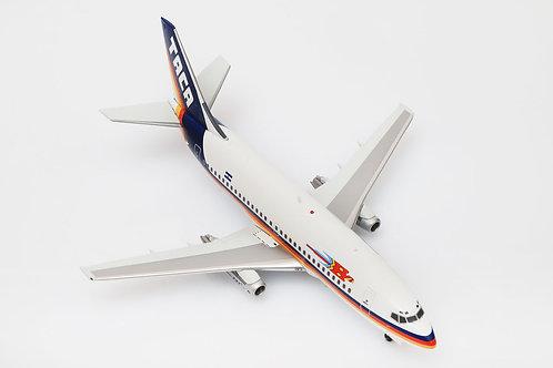 Taca Boeing 737-200 / YS-08C / IF732TA0719 / 1:200