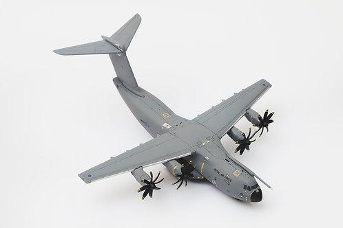 Airbus A400M / 1:400
