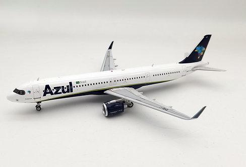 Azul - Linhas Aereas Brasileiras A321-251N / PR-YJC / IF321AS0720 / 1:200