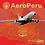 Thumbnail: AeroPeru L1011 / N10114 / EAV10114 / 1:20