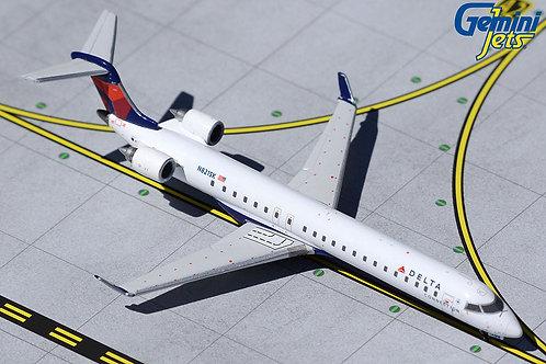 Delta Connection / CRJ900ER / N821SK / GJDAL1965  / 1:400