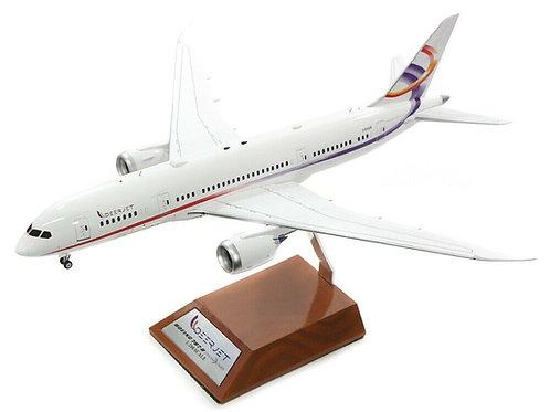Deer Jet  B787-8 Dreamliner / 2-DEER / IF78780717 / 1:200