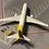 Thumbnail: KALITTA Boeing B767-300ER(BDSF) / N760CK  / PH4CKS2135 / 1:400