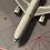 Thumbnail: Garuda Mask #4 Airbus A330-300 / PK-GHC / PH4GIA2123 / 1:400