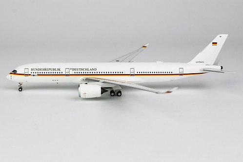 Luftwaffe  A350-900 /  1003 / 39005 / 1:400