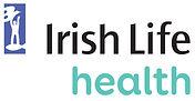 Irish Life Health Logo.jpg
