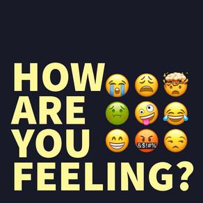 Our Feelings matter!