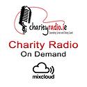charity radio.png