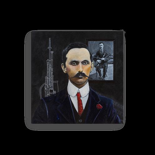 Canvas Ceannt