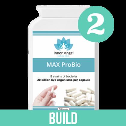 MAX ProBio