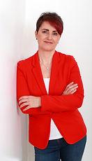 Sarah Breslin