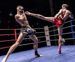 Elite Muay Thai - 384