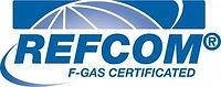 Refcom Logo.jpg