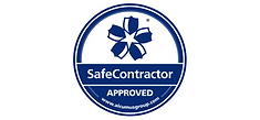 fsl-safe_contractor_approved-1 .png