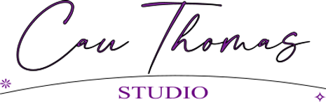 Cau Studio Logo Purple smaller.png