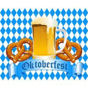 Picture-Oktoberfest.jpg