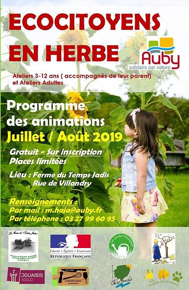Plaquette_Ecocitoyens_en_herbe_Juillet_A