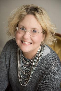 Stacy Kabele, Minnesota litigator, guardianship/conservatorship and trust disputes