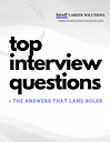Top IV Questions - Hired! Career Solutions.png