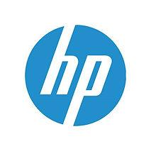 partenaire-HP.jpg