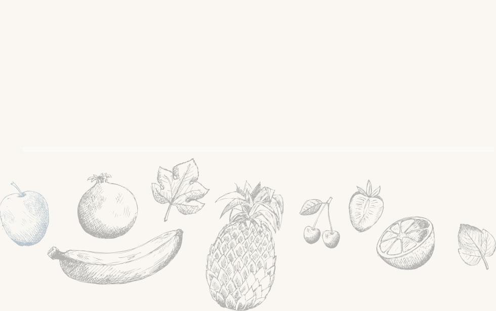 bg-fruit.png