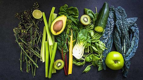 food-diog.jpg