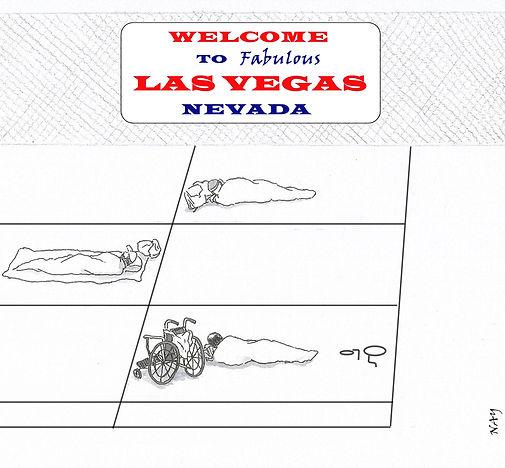 Las Vegas EN.jpg