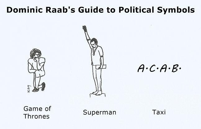 Raab Guide EN.jpg