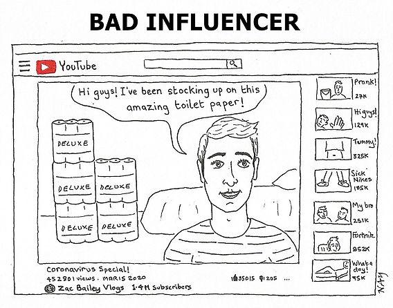 Influencer ENP.jpg