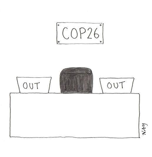 COP26 ENP.jpg
