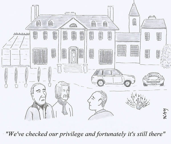 Privilege ENP.jpg