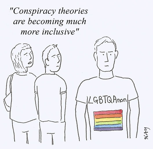 Conspiracy EN.jpg