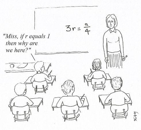 Equation EN.jpg