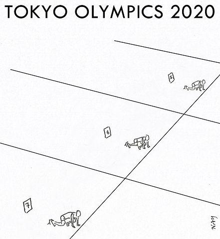 Olympics ENP.jpg
