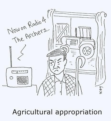Farmer EN.jpg