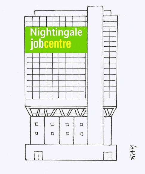Nightingale EN.jpg