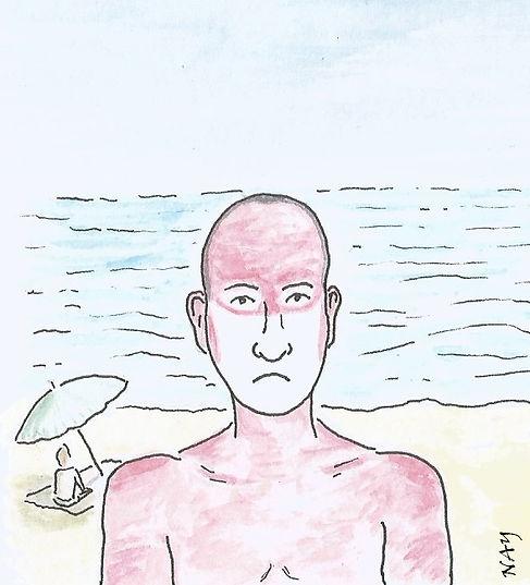 Beach EN.jpg