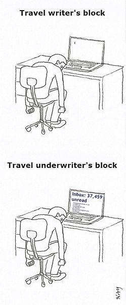 Travel writers block EN.jpg