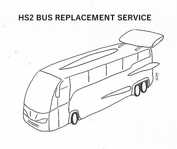 HS2 ENS.jpg