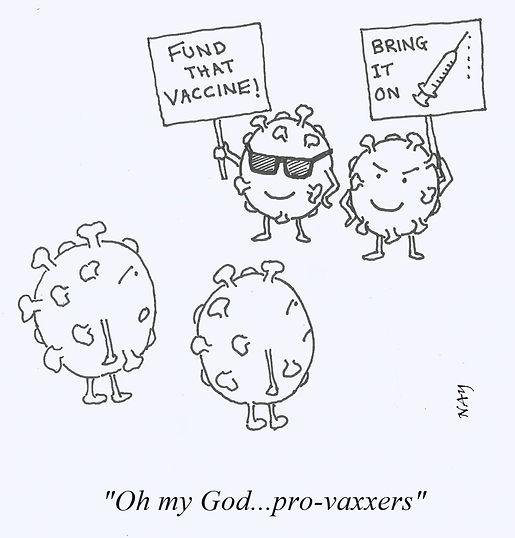 Vaccine%20EN_edited.jpg