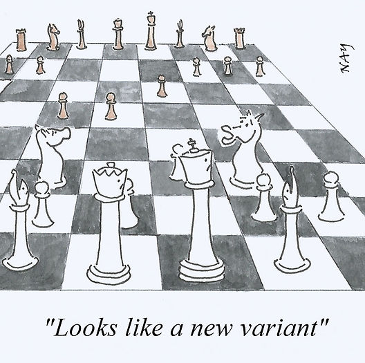 Chess EN.jpg