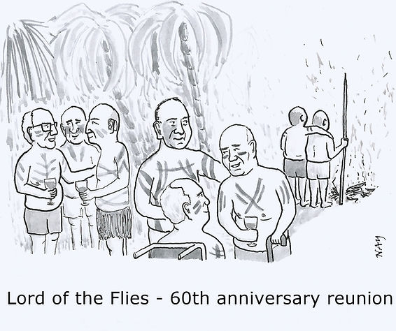 NEW Lord of the Flies twitter.jpg