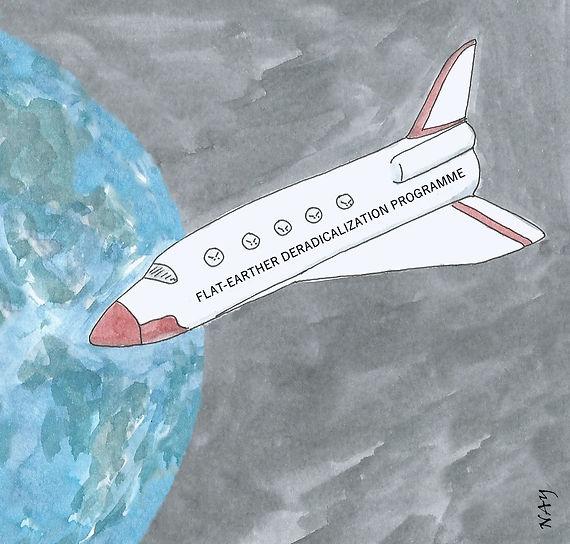 Flat earther EN.jpg
