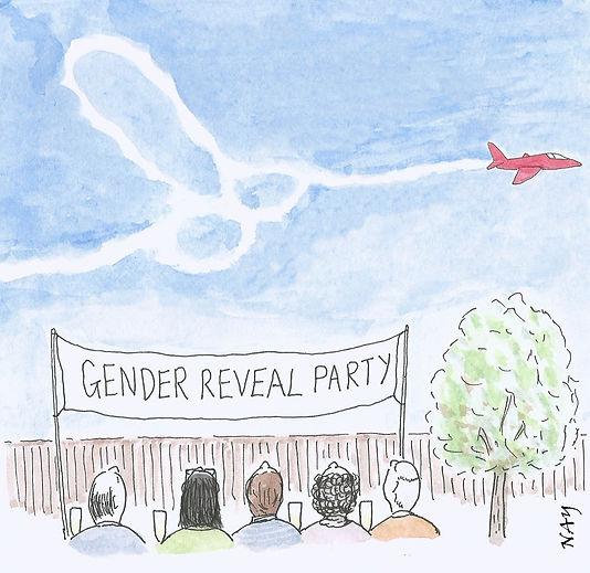 Gender reveal EN.jpg
